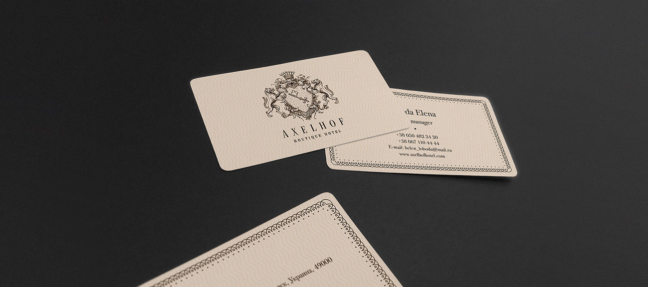 AX_1299x_businesscard2