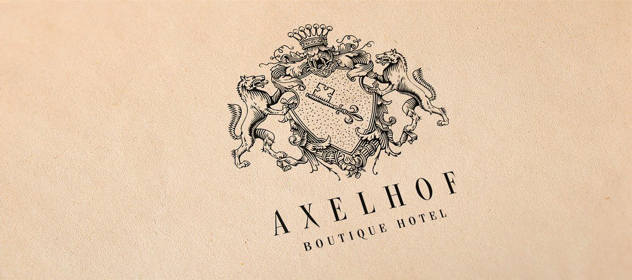 AX_1299x_logo1