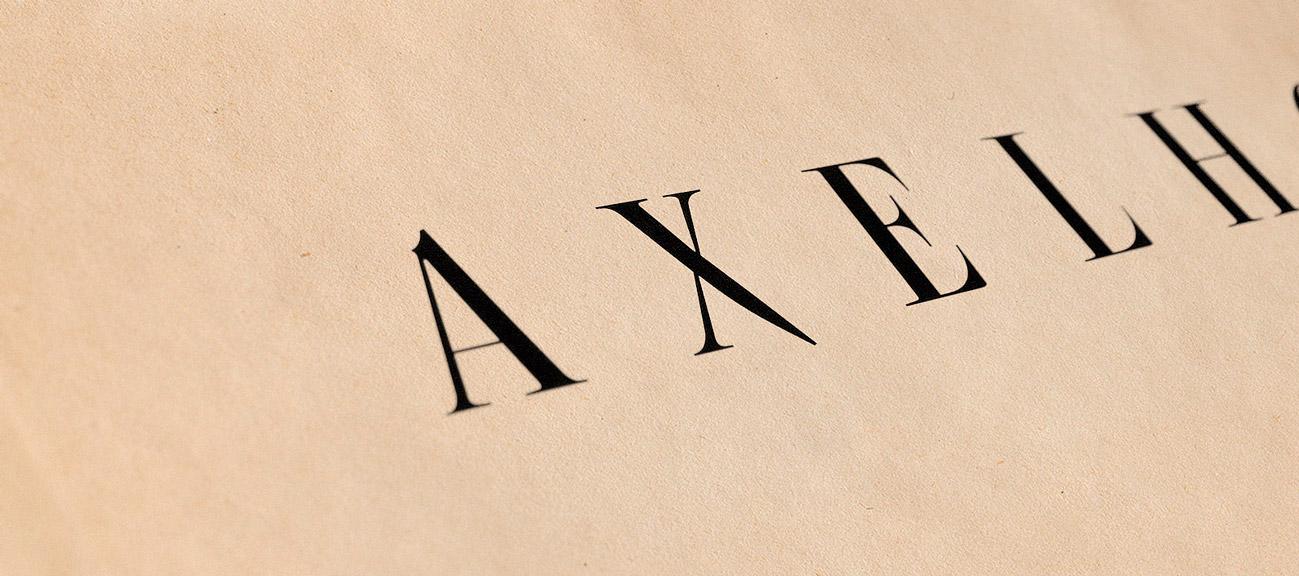 AX_1299x_name