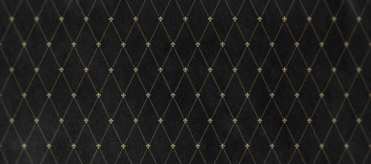 AX_1299x_pattern