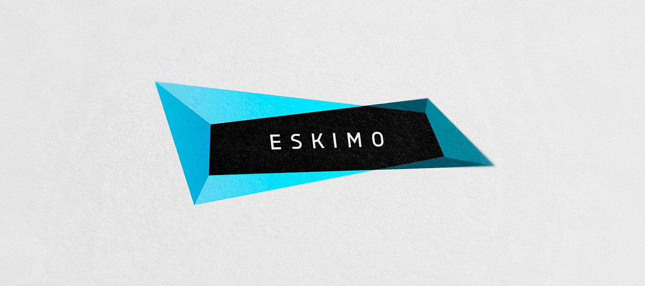PORT_ESK_1299_logo_01fl