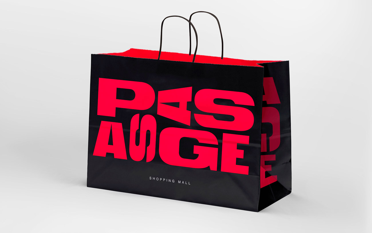 PORT_1299_PSG-red_bag