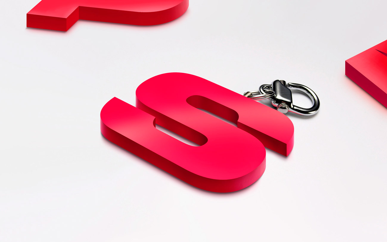 PORT_1299_PSG-red_keychain