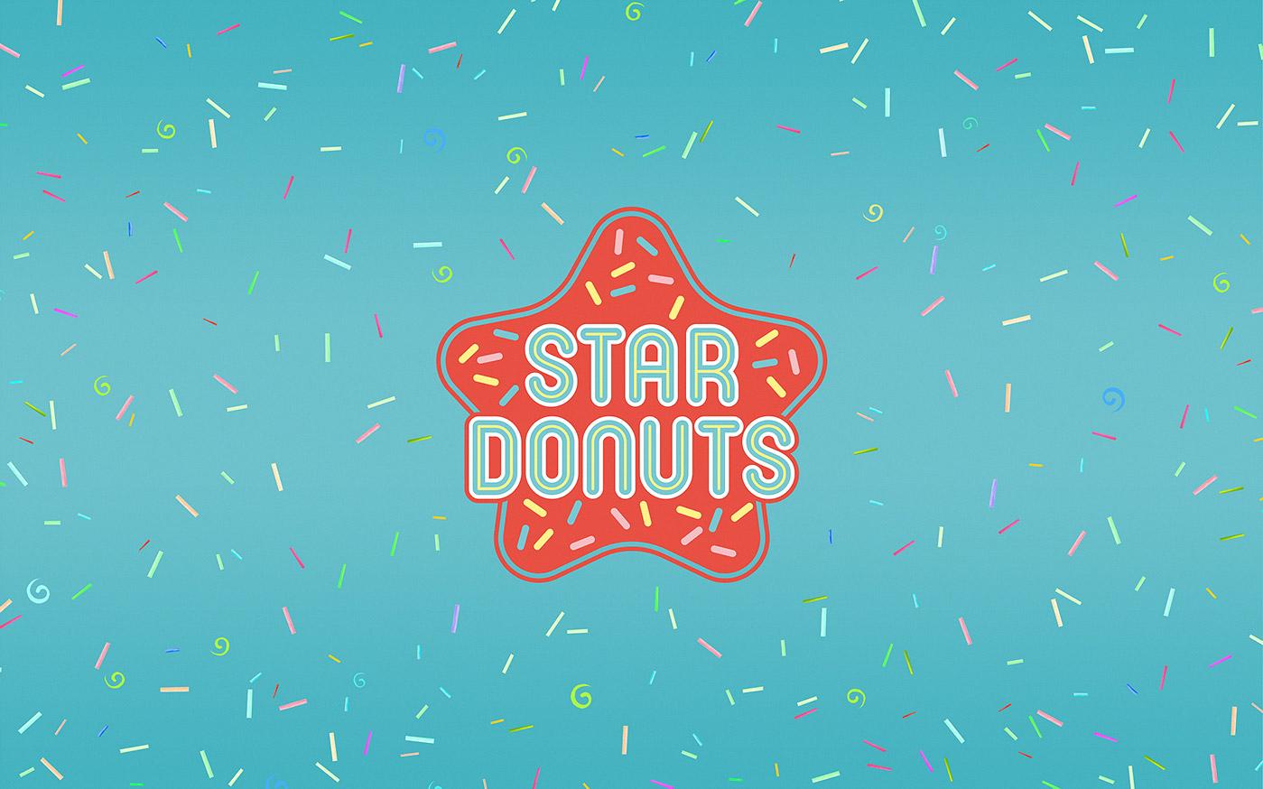StarDonuts_PORT_02