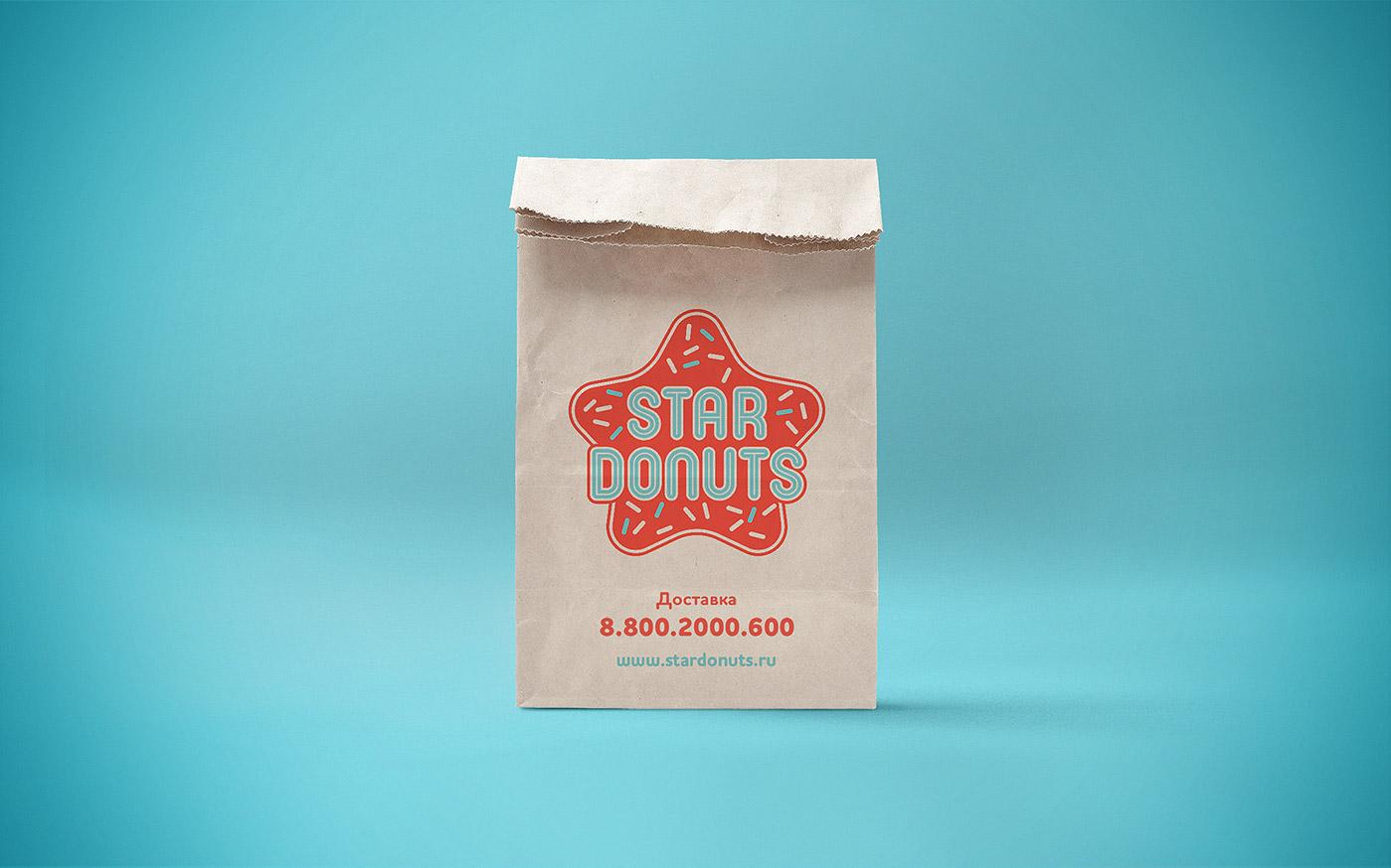 StarDonuts_PORT_04