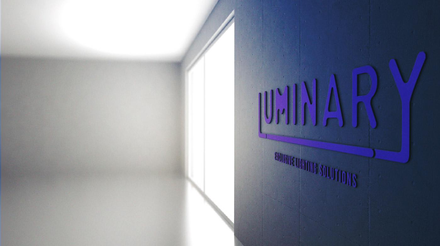 luminary1_4