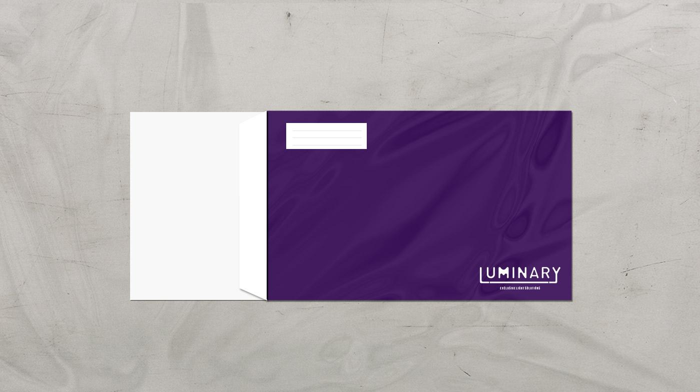luminary1_8