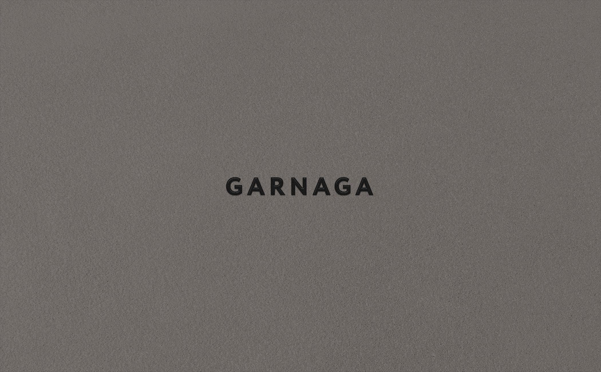 Garnaga_preview_01