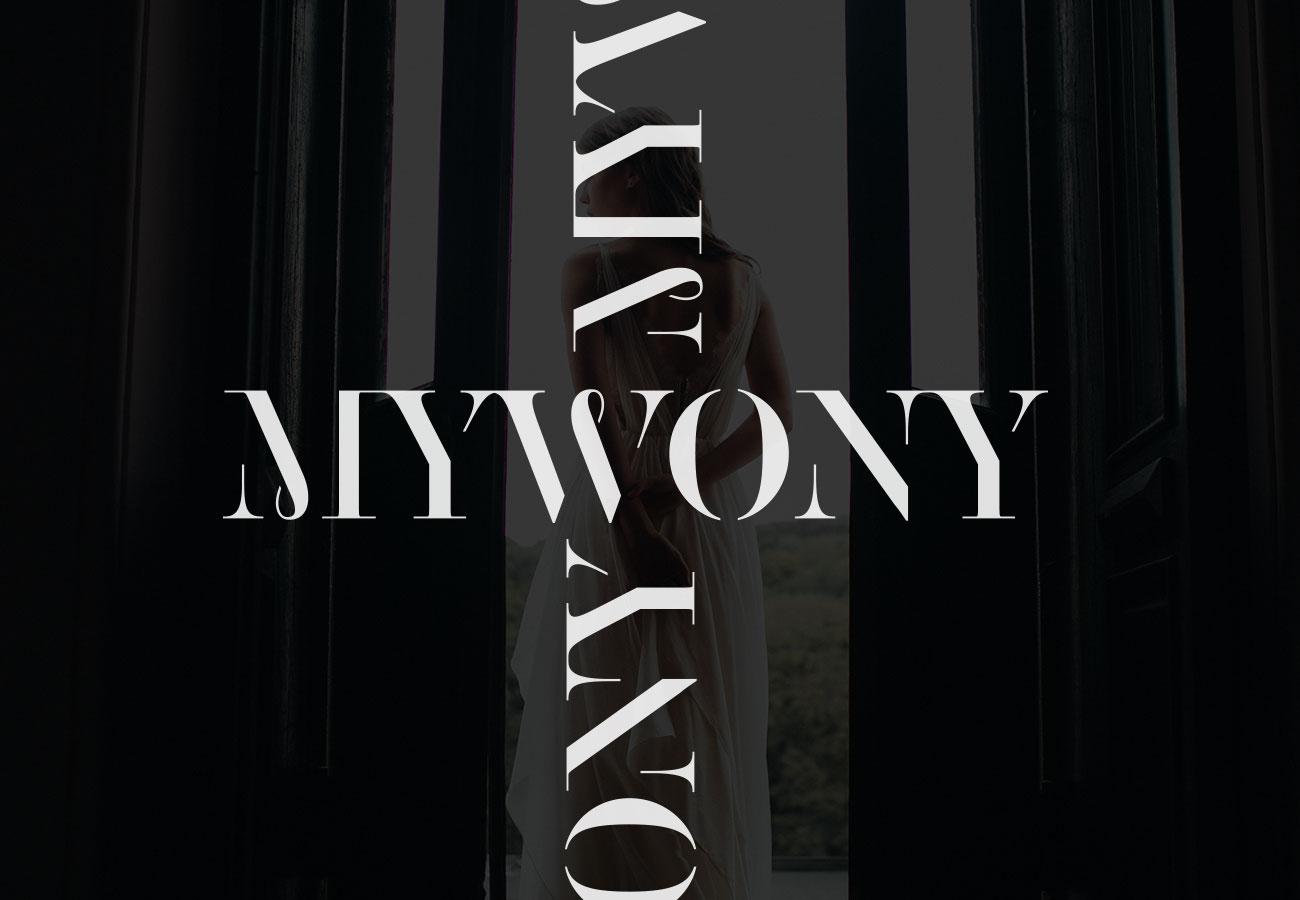 mwn_10