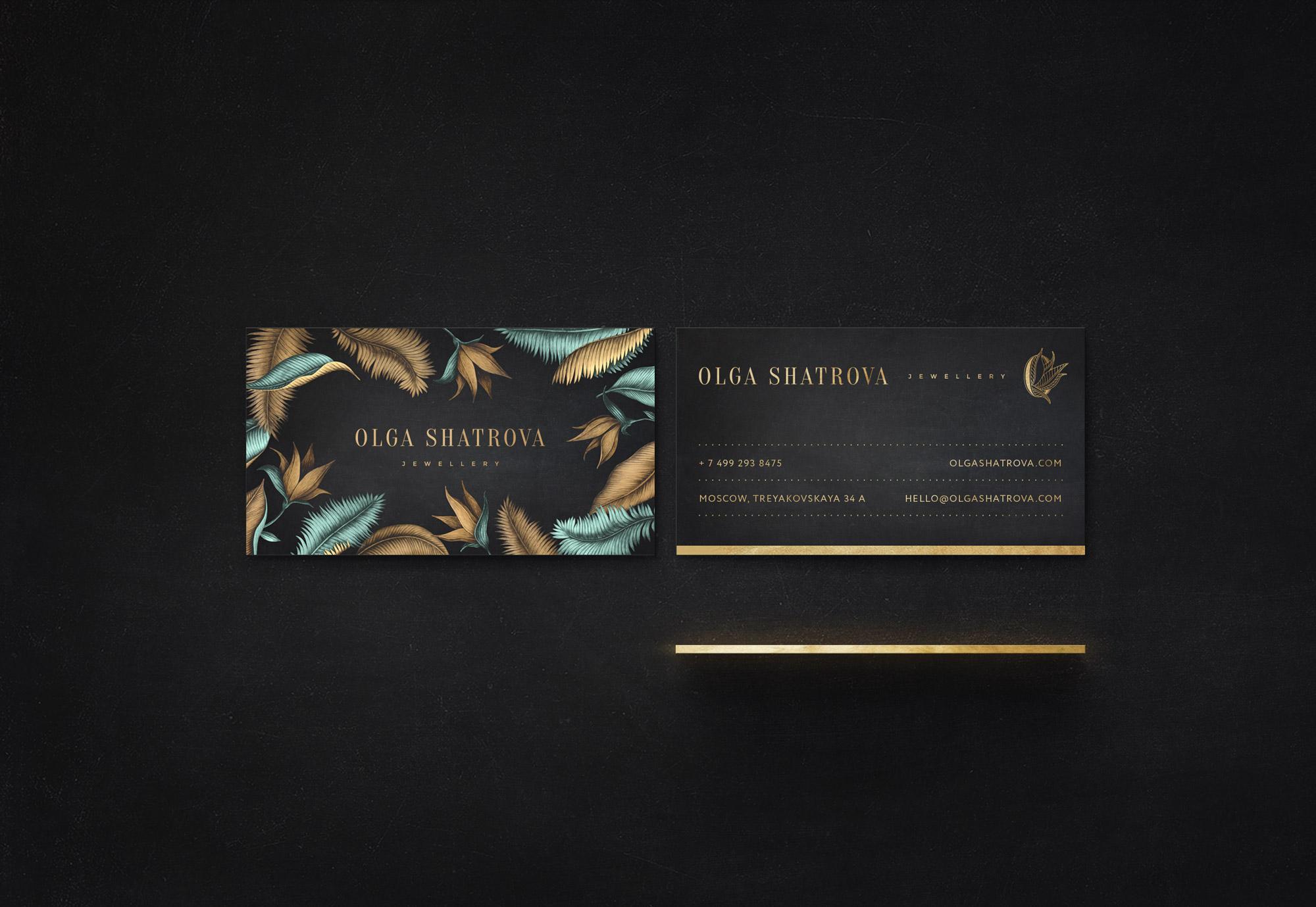 OlgaShatrova_card