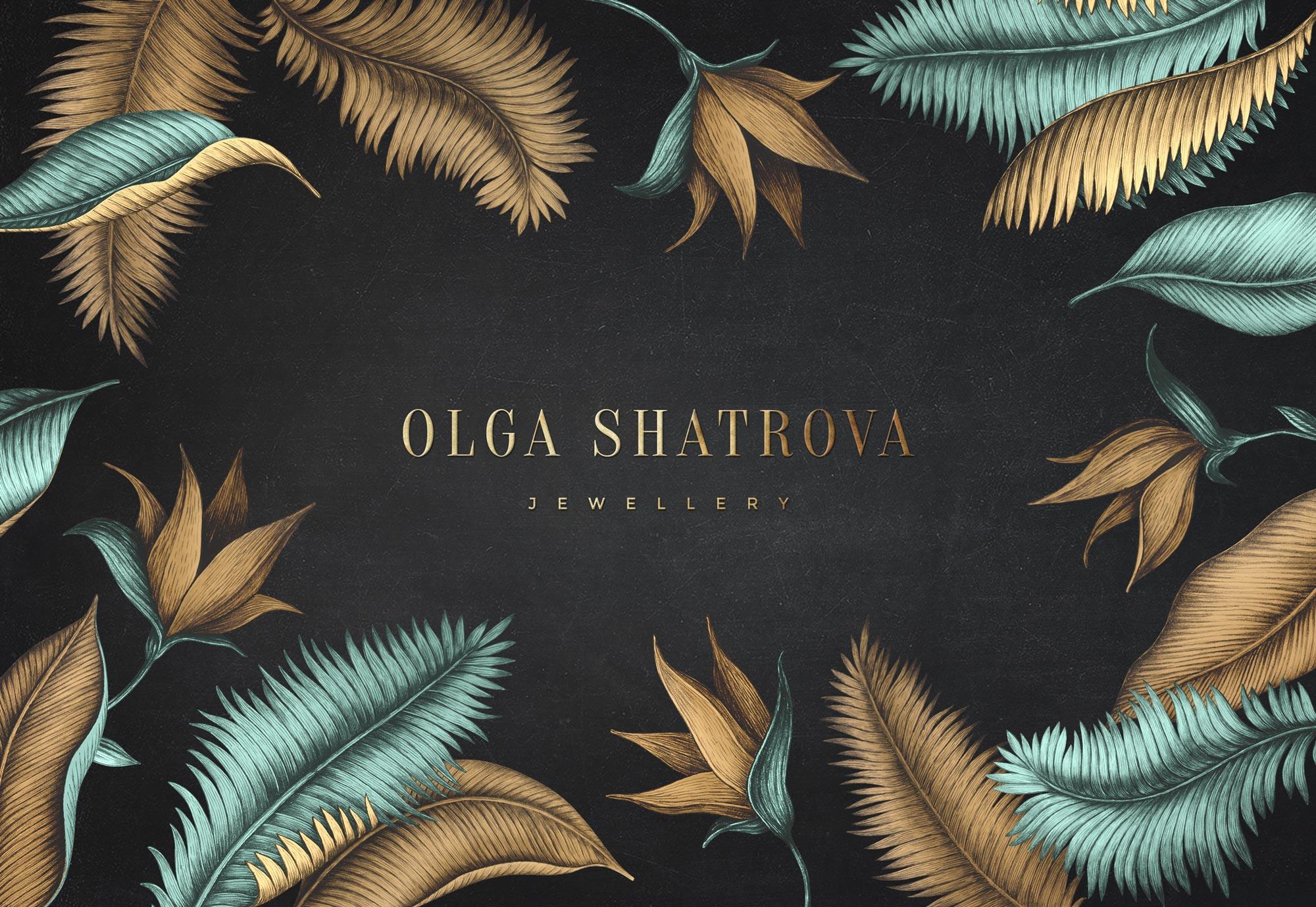 OlgaShatrova_logo