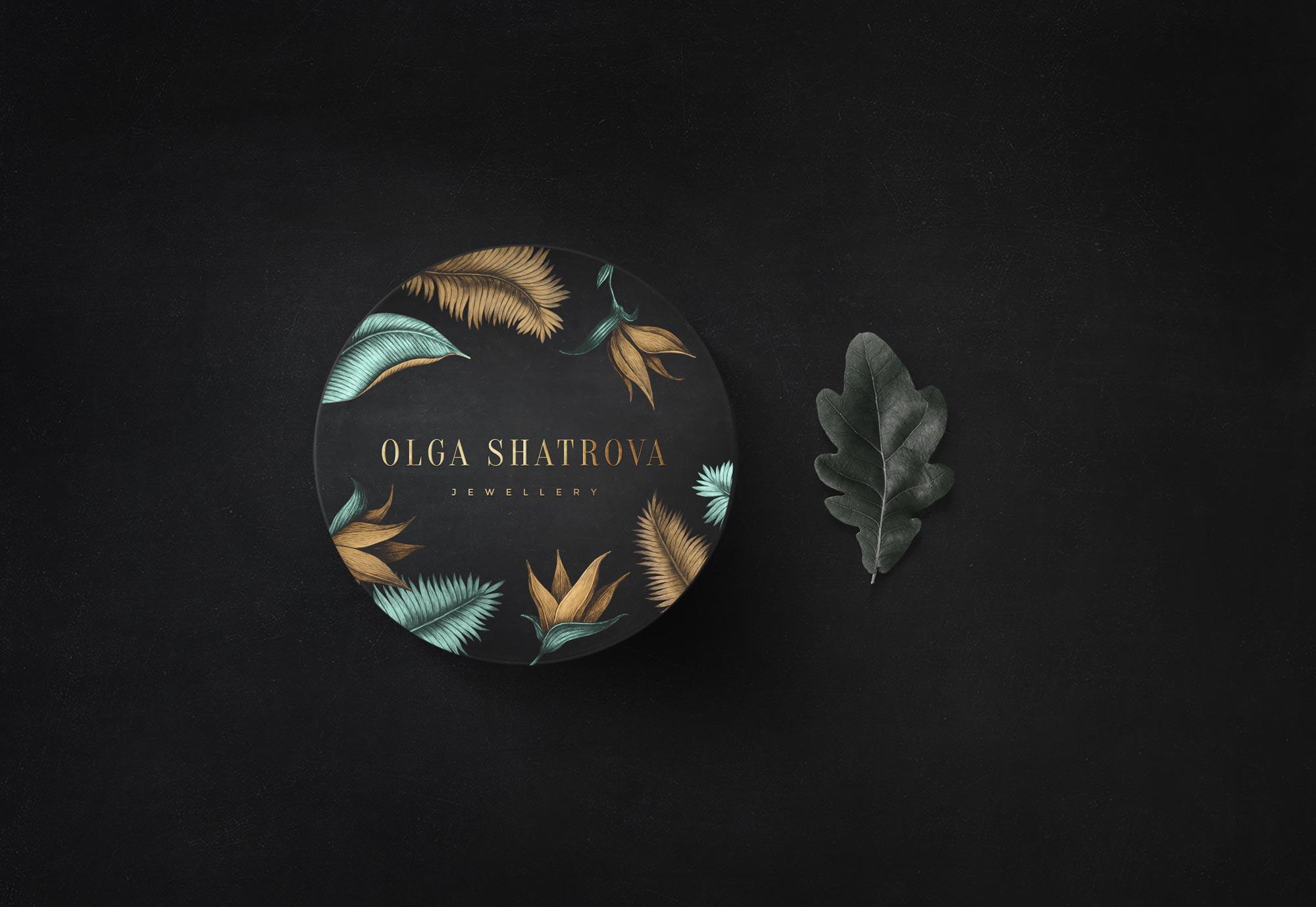OlgaShatrova_pack