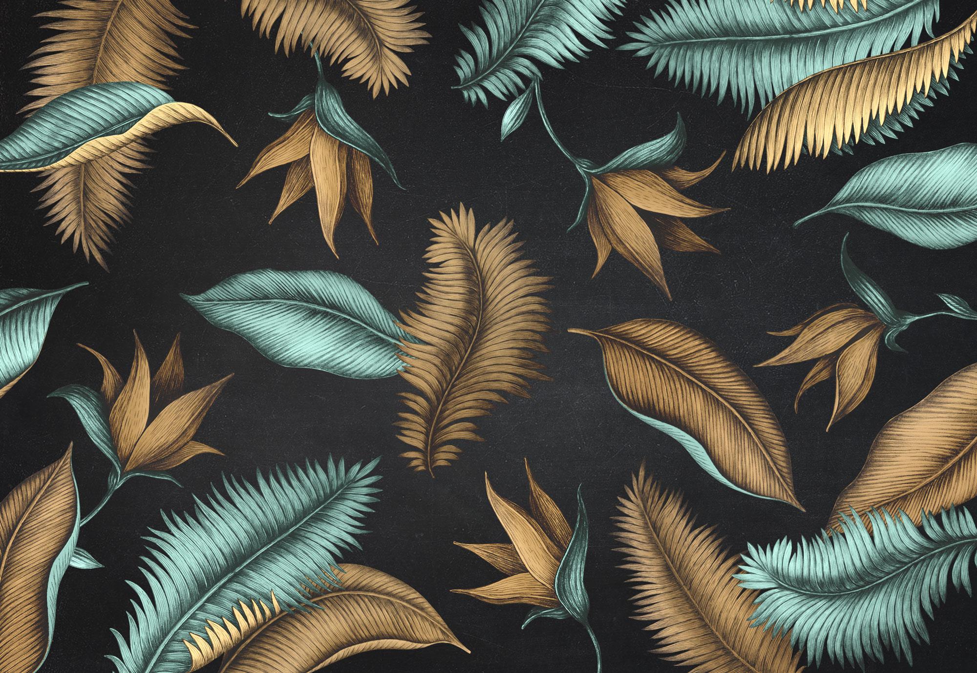 OlgaShatrova_pattern2