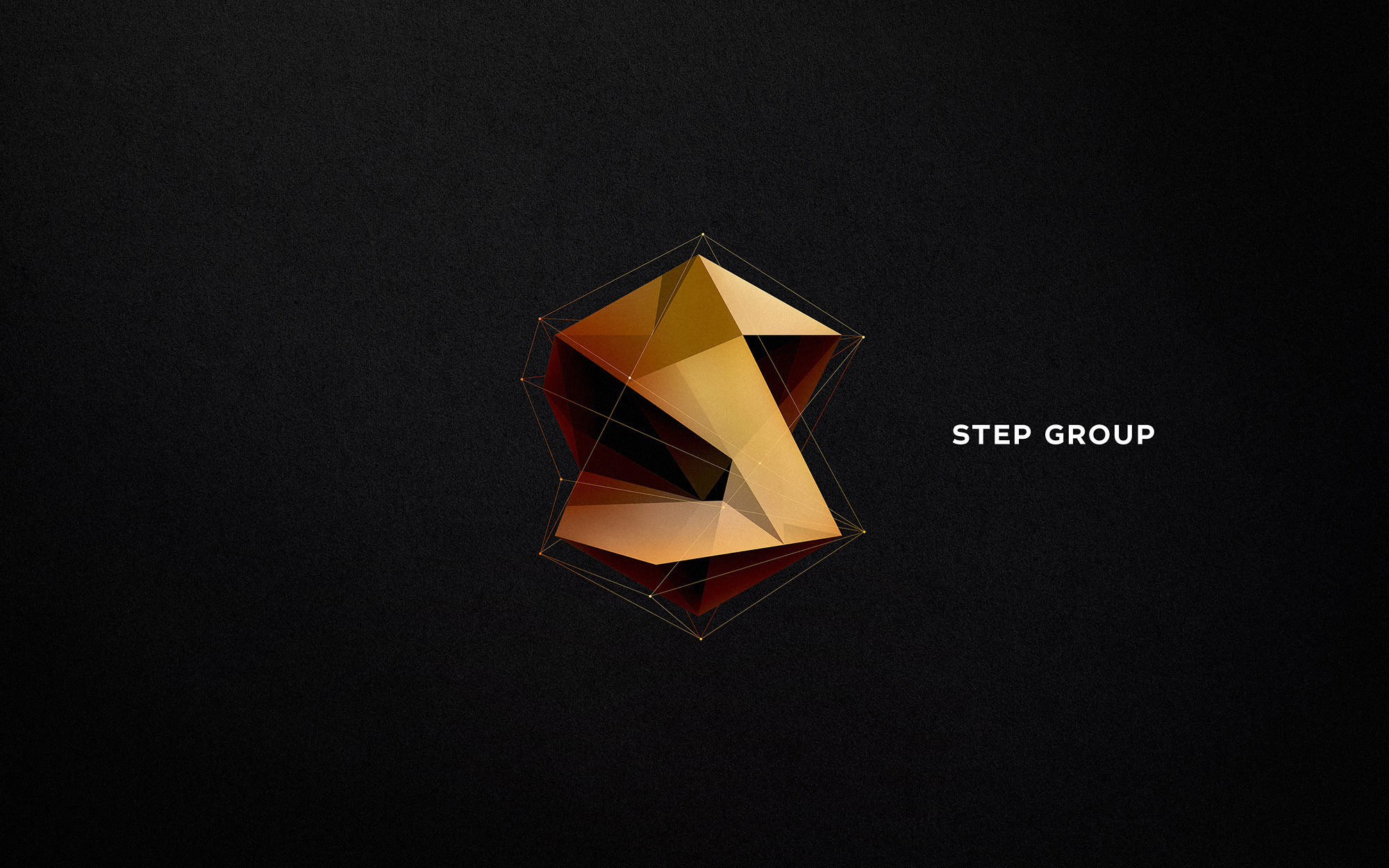 StepGroup_logo_preview