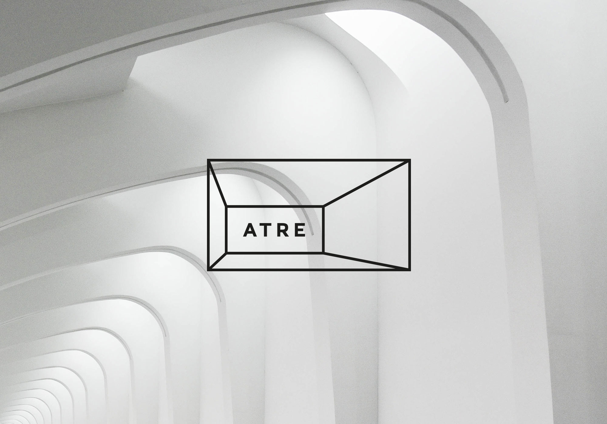 atre_site1