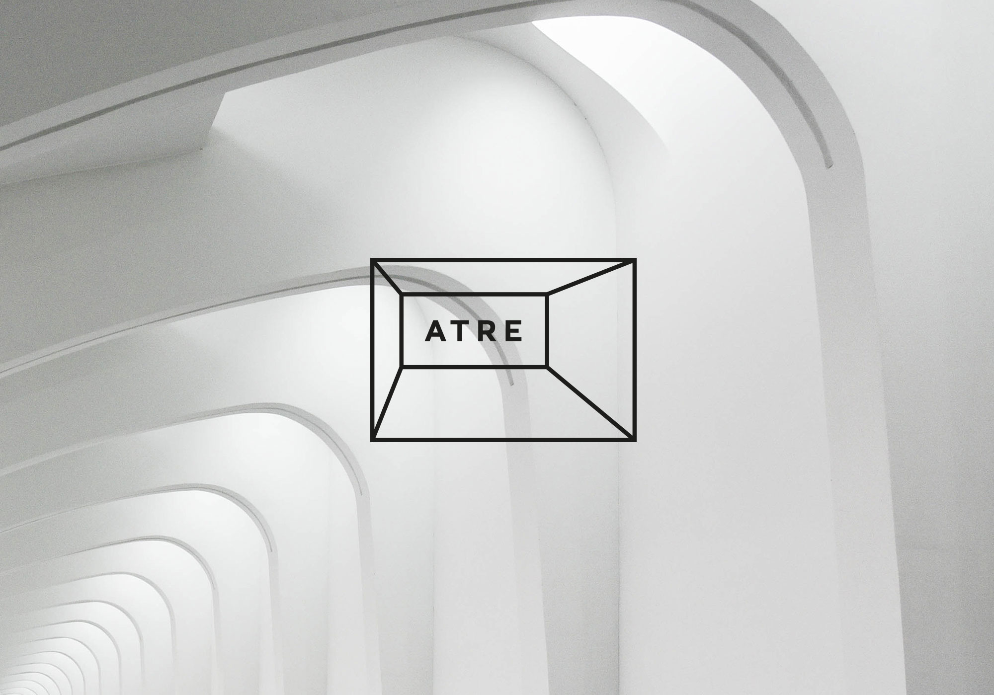 atre_site2