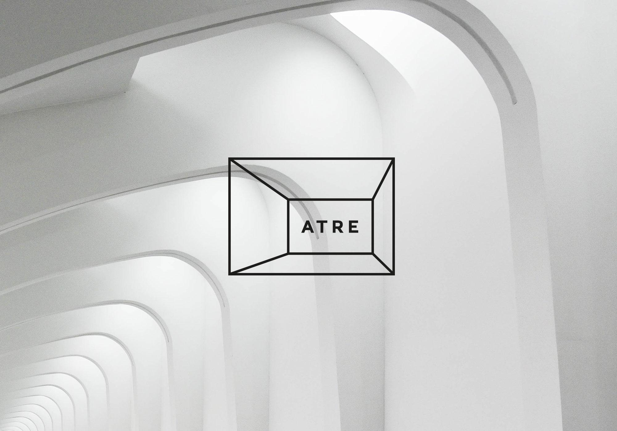 atre_site3