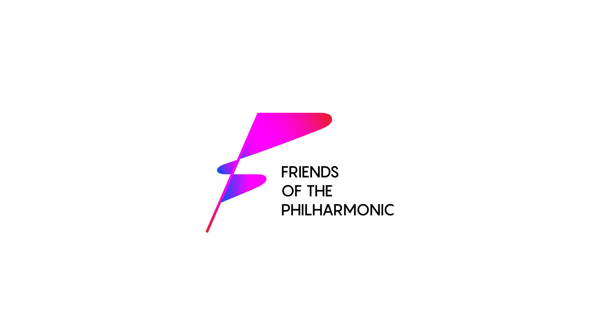 03-logo_philarmony