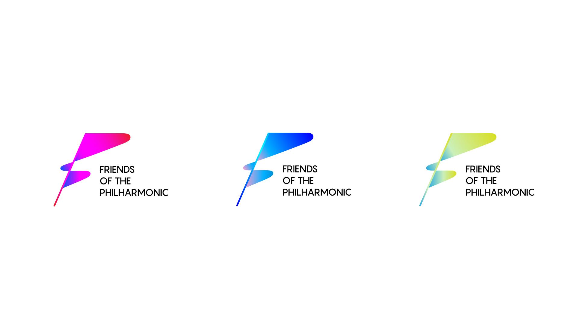 05-colours