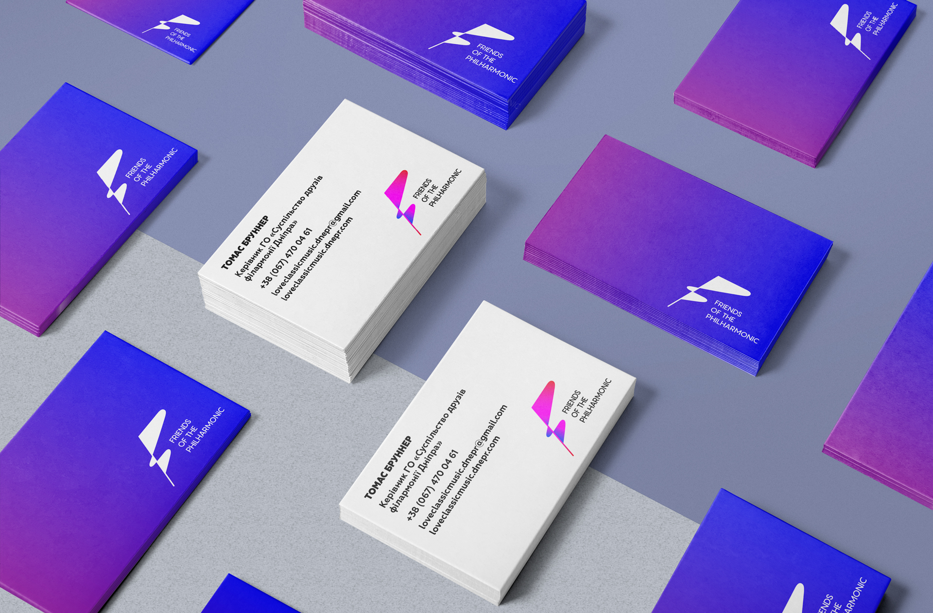12-visitcards