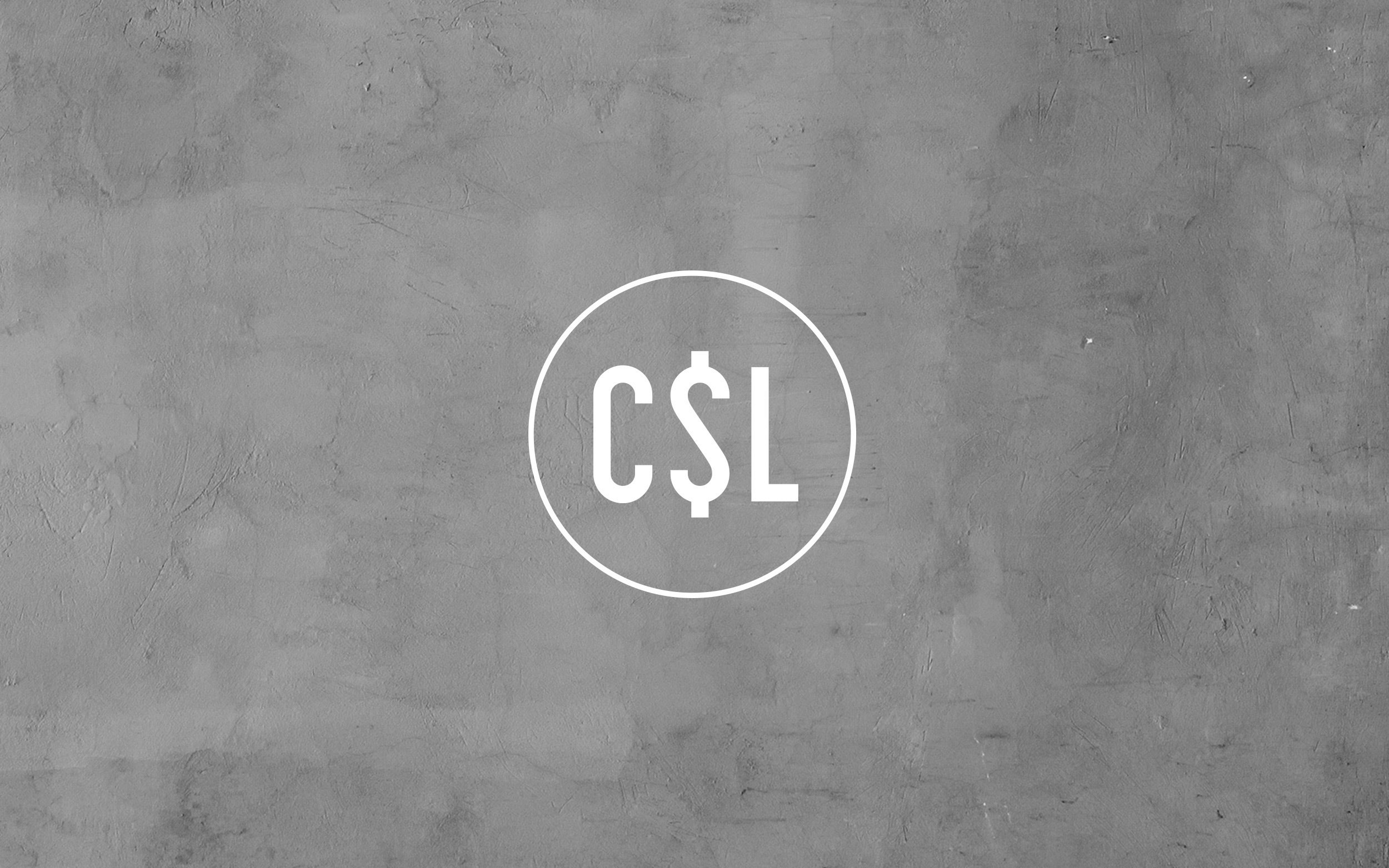CSL_brand_10_03