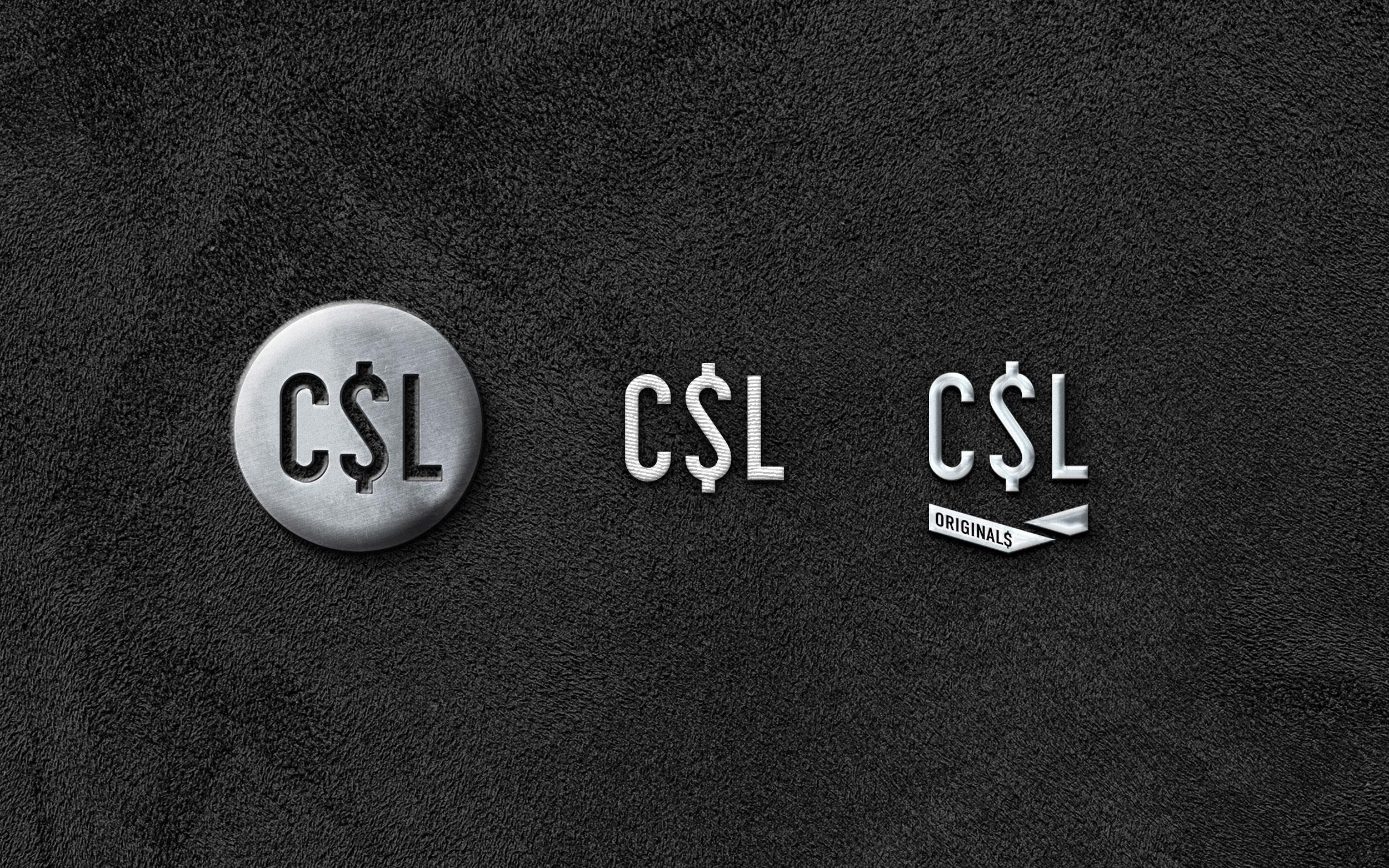 CSL_brand_10_05