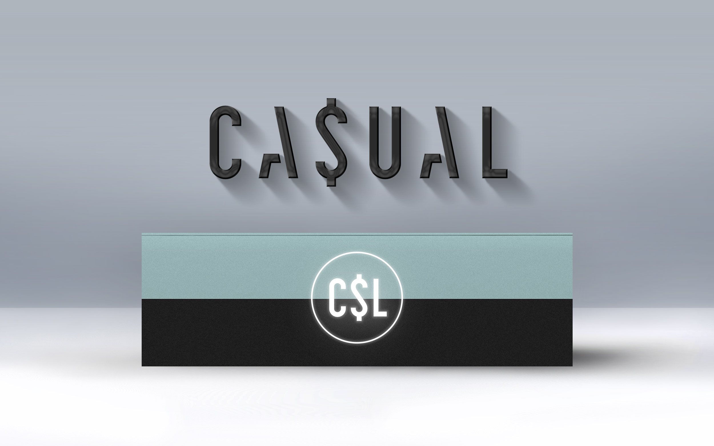CSL_brand_10_42