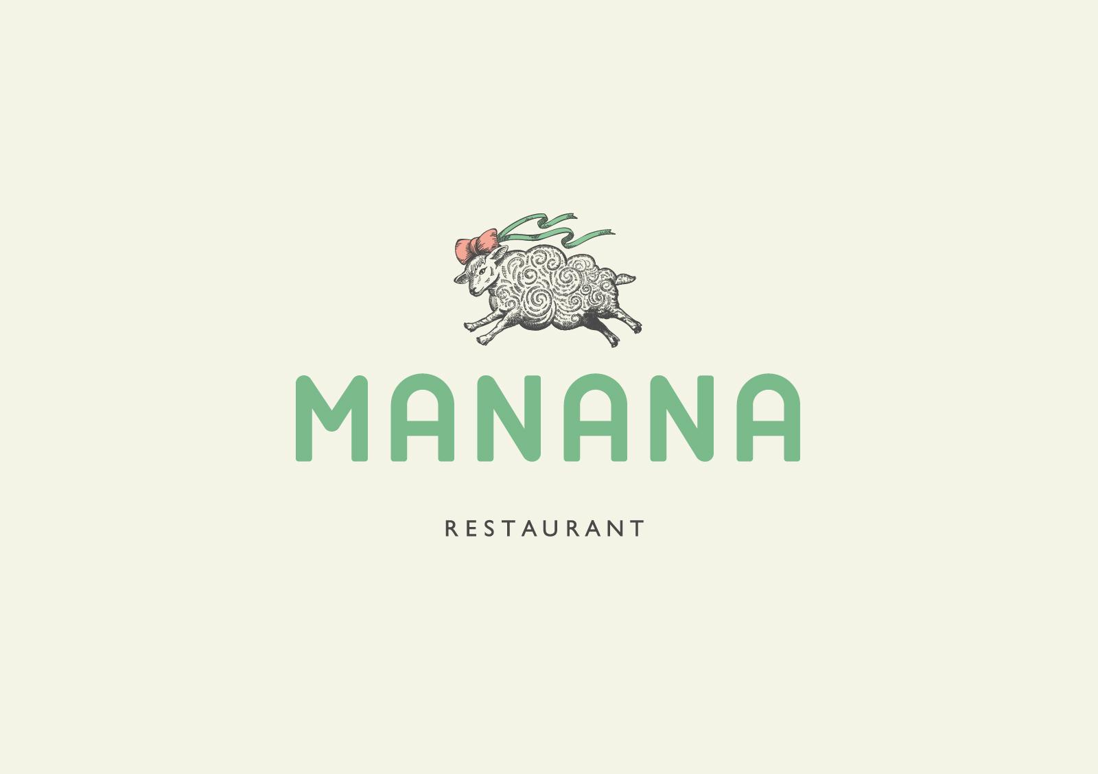 MANA_01