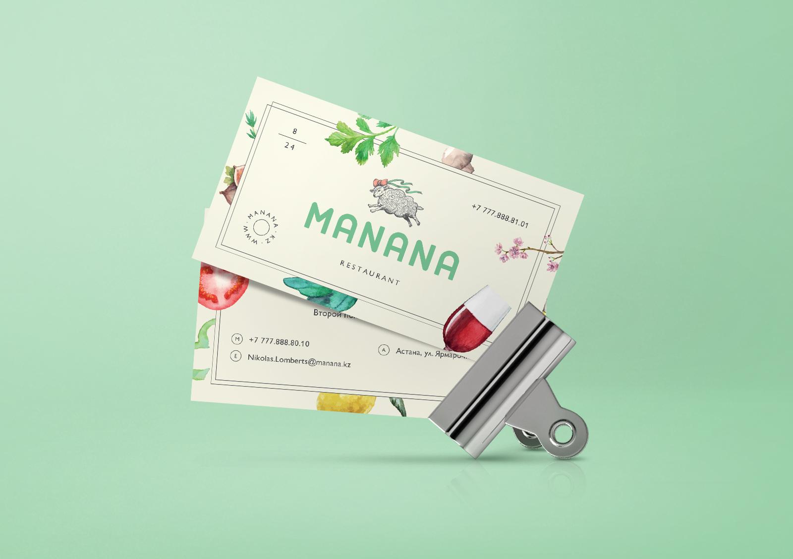MANA_03