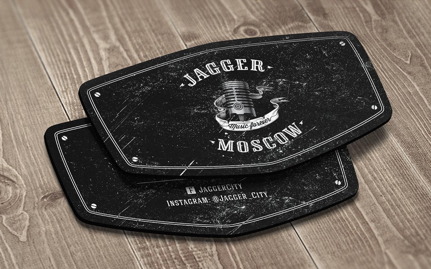 g_big_jagger_03