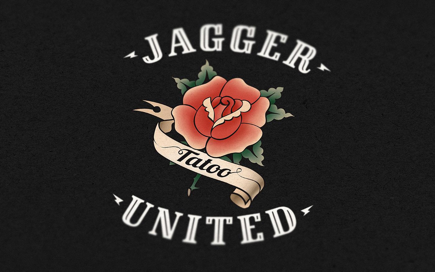 g_big_jagger_11