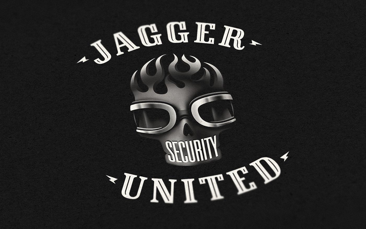 g_big_jagger_12
