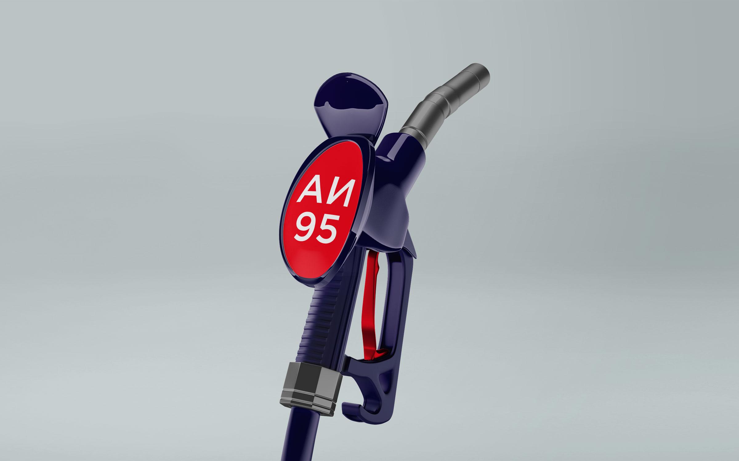 SWS_fuel_automat